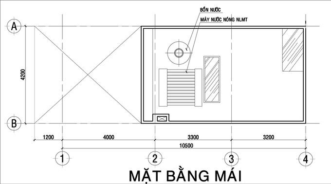 mat-bang-mai-mau-nha-pho-3-4%2C2x10%2C5m