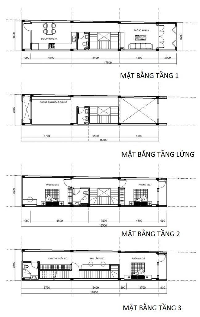 mat-bang-mau-nha-ong-5-tang-3_5x18m