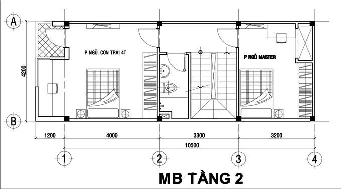 /mat-bang-tang2-mau-nha-pho-3-4%2C2x10%2C5m