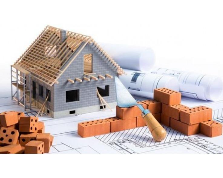 Kinh nghiệm xây nhà 2020, tuyệt chiêu tiết kiệm ít nhất 50 triệu